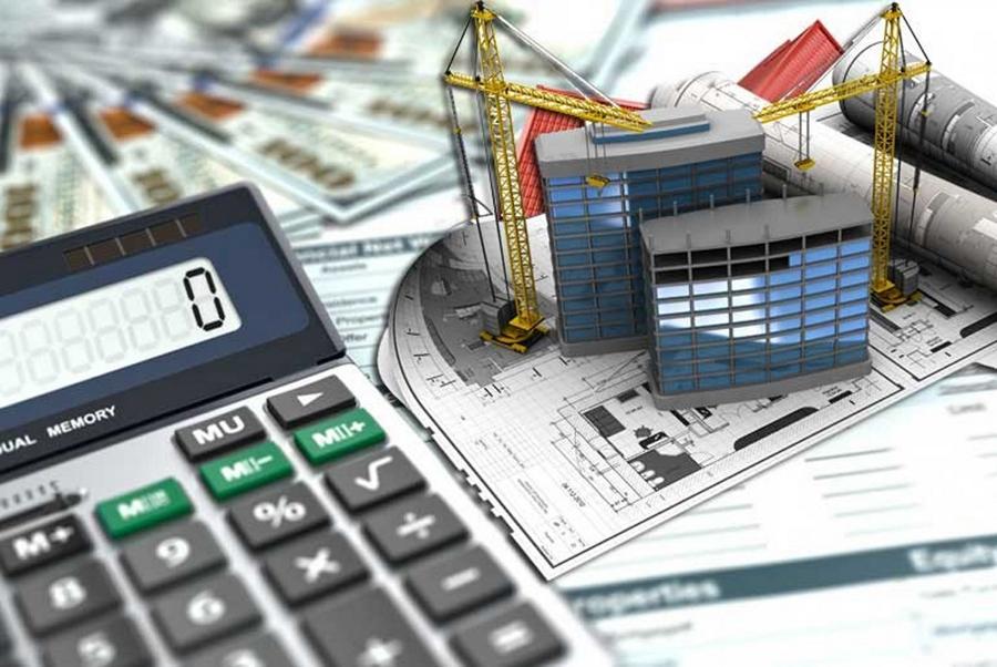 Изображение - Ипотечное кредитование в беларуси 5f9b5479e38c93018d40b8c8503a586a